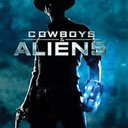 Cowboys & Aliens - HQ