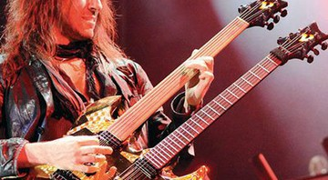 Bumblefoot - george-chin