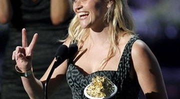 Reese Witherspoon - AP