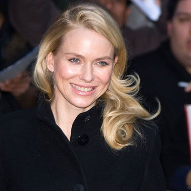 Naomi Watts foi confirmada no papel da secretária Helen Gandy no elenco de J. Edgar