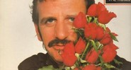 "Ringo Starr - ""Stop and Smell the Roses"""