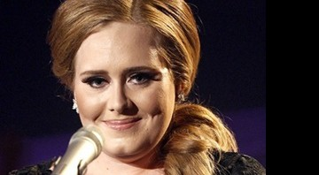 1 - Adele - Rolling in the Deep - AP