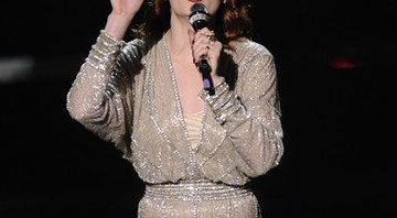 Florence Welch - AP