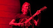 Roger Waters - Poa - 5
