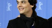 Top 10 - Wagner Moura