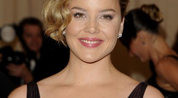 Abbie Cornish - AP