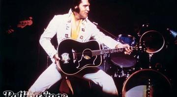 Rolling Stone · 80 anos de Elvis Presley  as influências únicas que ... 1fcabccc4c