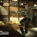 Download - Tony Hawk's Pro Skater HD