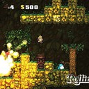 download - Spelunky