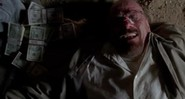 Breaking Bad - Crawl Space