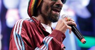 Galeria Obama: Snoop Dogg
