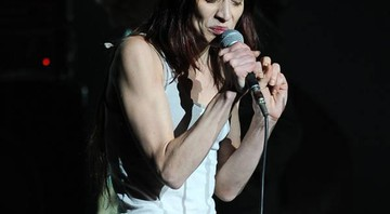 Fiona Apple - AP