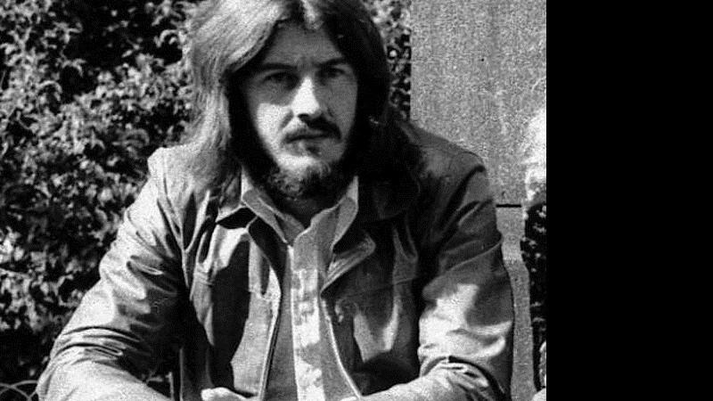 Rolling Stone · Relembre como foi o último show do Led Zeppelin com John Bonham, há 34 anos