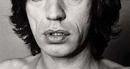 Mick Jagger, Philip Norman