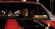 <i>Jack Reacher</i> - Tom Cruise