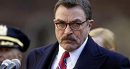Tom Selleck - Galeria Atores
