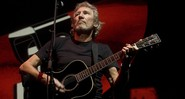 Shows 2012 - Roger Waters