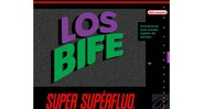 Los Bife - Galeria Download