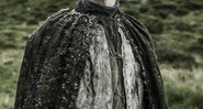 Galeria Game of Thrones: Jojen Reed