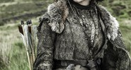 Galeria Game of Thrones: Meera Reed