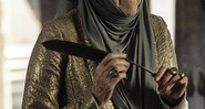 Galeria Game of Thrones: Olenna Tyrell