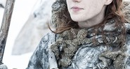 Galeria Game of Thrones: Ygritte
