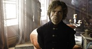 Galeria Game of Thrones: Tyrion Lannister