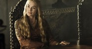 Galeria Game of Thrones: Cersei Lannister