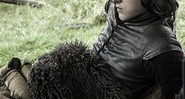 Galeria Game of Thrones: Bran Stark