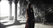 Galeria Game of Thrones: Melisandre