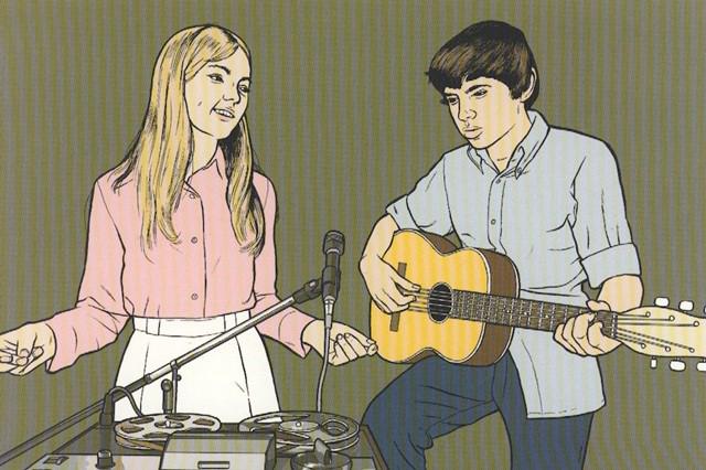 Rolling Stone · Dez assobios de músicas que não desgrudam da cabeça