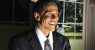 Galeria Dreamland - Barack Obama