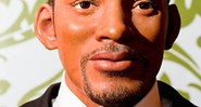 Galeria Dreamland - Will Smith