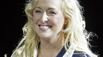 Mindy McCready - AP