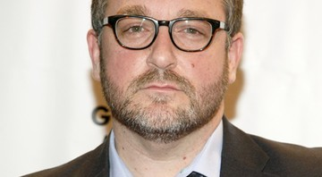 Colin Trevorrow - AP
