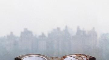 f39db1e270b44 Rolling Stone · Yoko Ono posta foto de óculos ensanguentados de John Lennon  para pedir maior controle sobre armas