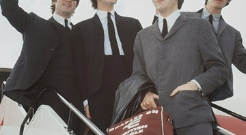 Beatles - AP