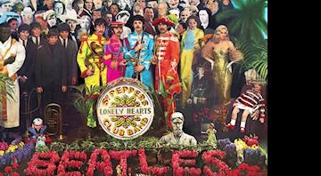 ee85a7672df14 Rolling Stone · Especial John Lennon  O guia definitivo para a vida ...