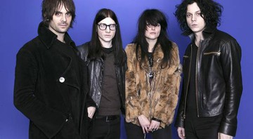 Dead Weather - AP