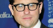 J.J. Abrams - MICHAEL WILLIAMS/STARTRAKSPHOTO.COM