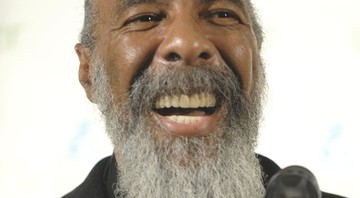 Richie Havens - AP