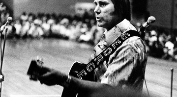 George Jones - AP