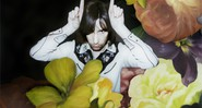 Primal Scream - <i>More Light</i>