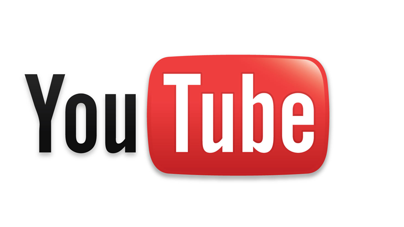 YouTube (logo)