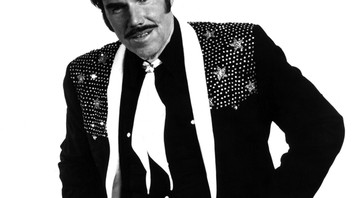 Slim Whitman - AP