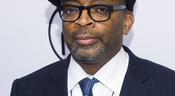 Spike Lee - Charles Sykes / AP