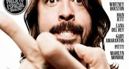 Capas RS Brasil 66 - Dave Grohl