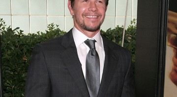 Mark Wahlberg - Andy Kropa / AP