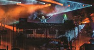 Galeria Rock in Rio dia 13 - David Guetta