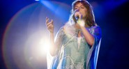 Galeria – Rock in Rio - 2º dia – Florence and The Machine 3